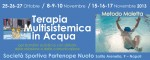 Terapia multisistemica in acqua